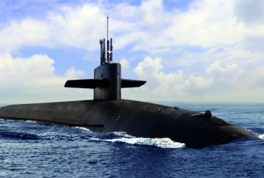 Naval & Défense